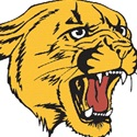Cranford High School logo