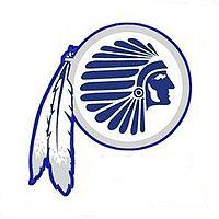 James Caldwell High School logo