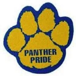 Pequannock Township High School logo