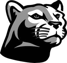 Point Pleasant Borough High School logo