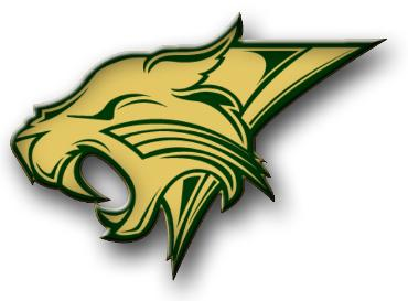 Pinelands Regional High School logo