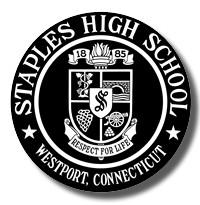 Staples High School