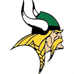 South Brunswick High School logo