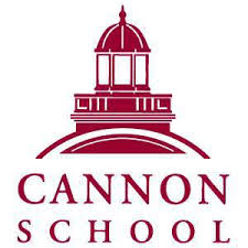Cannon School