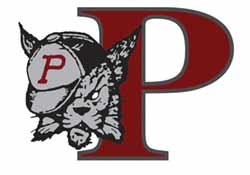 Phillipsburg High School logo