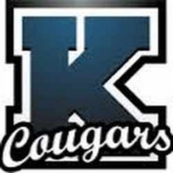 Kittatinny Regional High School logo