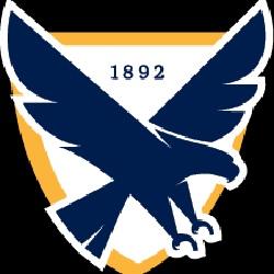 Eastern Christian High School logo