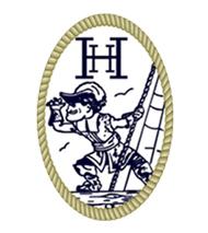 Henry Hudson Regional  School logo