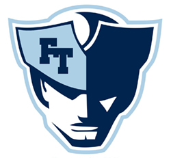 Freehold Township High School logo
