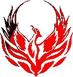 University High School logo