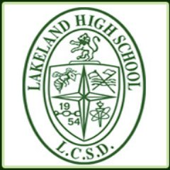 Lakeland High School