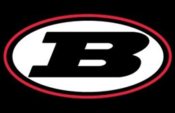 Boonton High School logo
