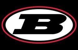 Boonton High School logo