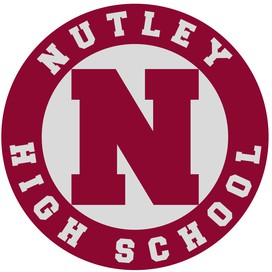 Nutley High School logo