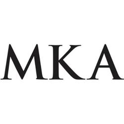 Montclair Kimberley Academy logo