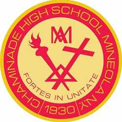 Chaminade High School