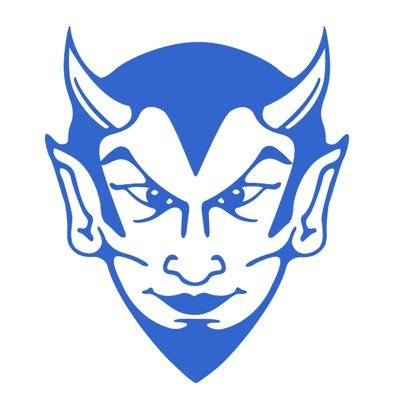 Wood-Ridge High School logo