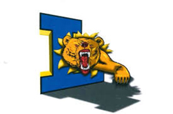 Lyndhurst High School logo