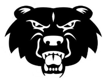Hawthorne High School logo