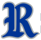 Ridgefield Memorial High School logo