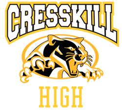 Cresskill High School logo