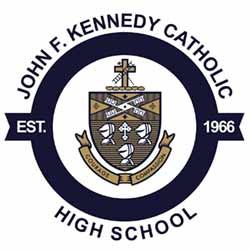 JFK Catholic High School