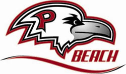 Point Pleasant Beach High School logo
