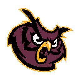 Park Ridge High School logo