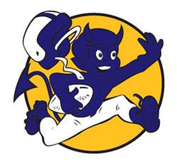 Eastchester Blue Devils