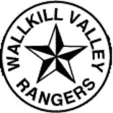 Wallkill Valley High School logo