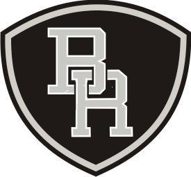 Bridgewater-Raritan High School logo