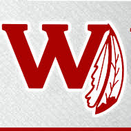 Weehawken High School logo