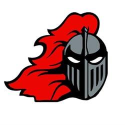 Point Pleasant High School logo