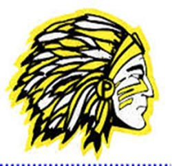 Piscataway High School logo