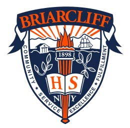 Briarcliff High School