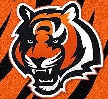 Hackettstown High School logo