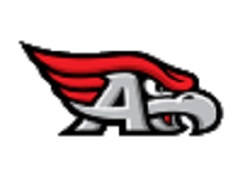 Allentown High School logo
