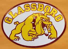 Glassboro High School logo
