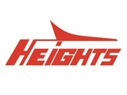 Hasbrouck Heights High School logo